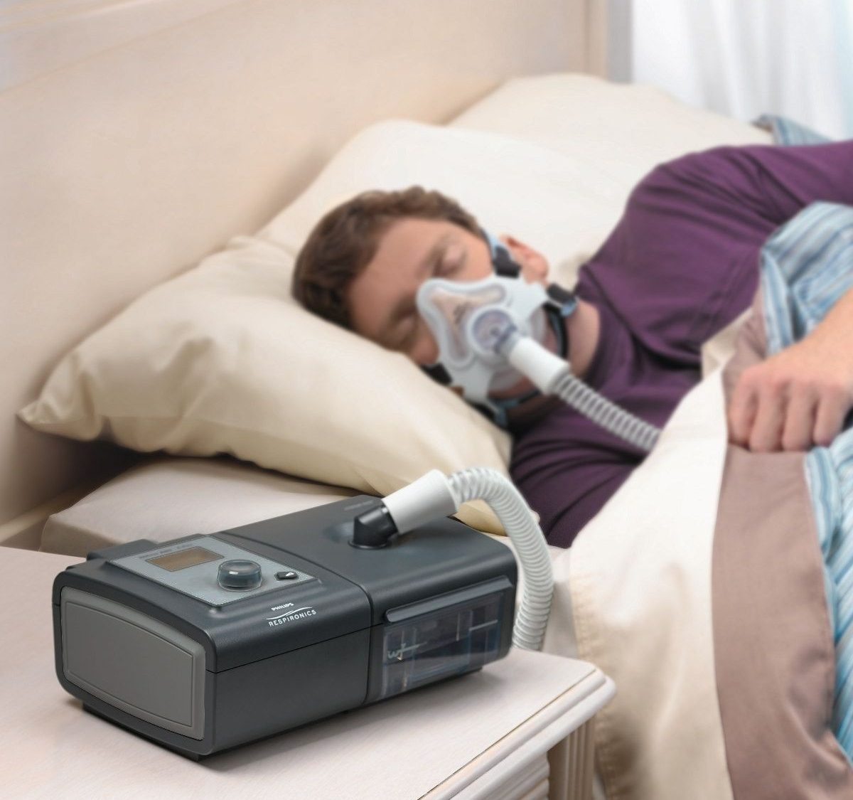 travel cpap machines on sale