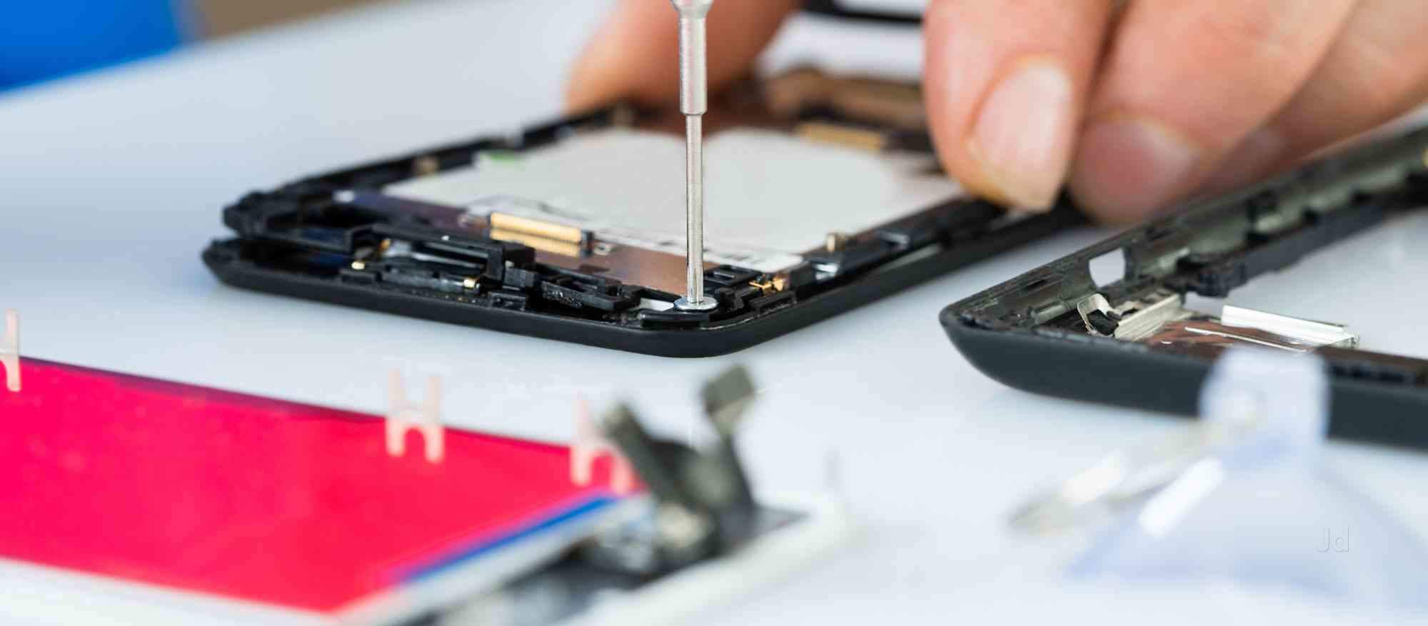 smartphone-repair-and-services