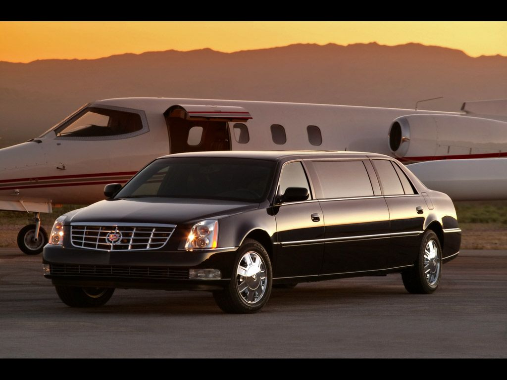 advantages-of-limo-rental