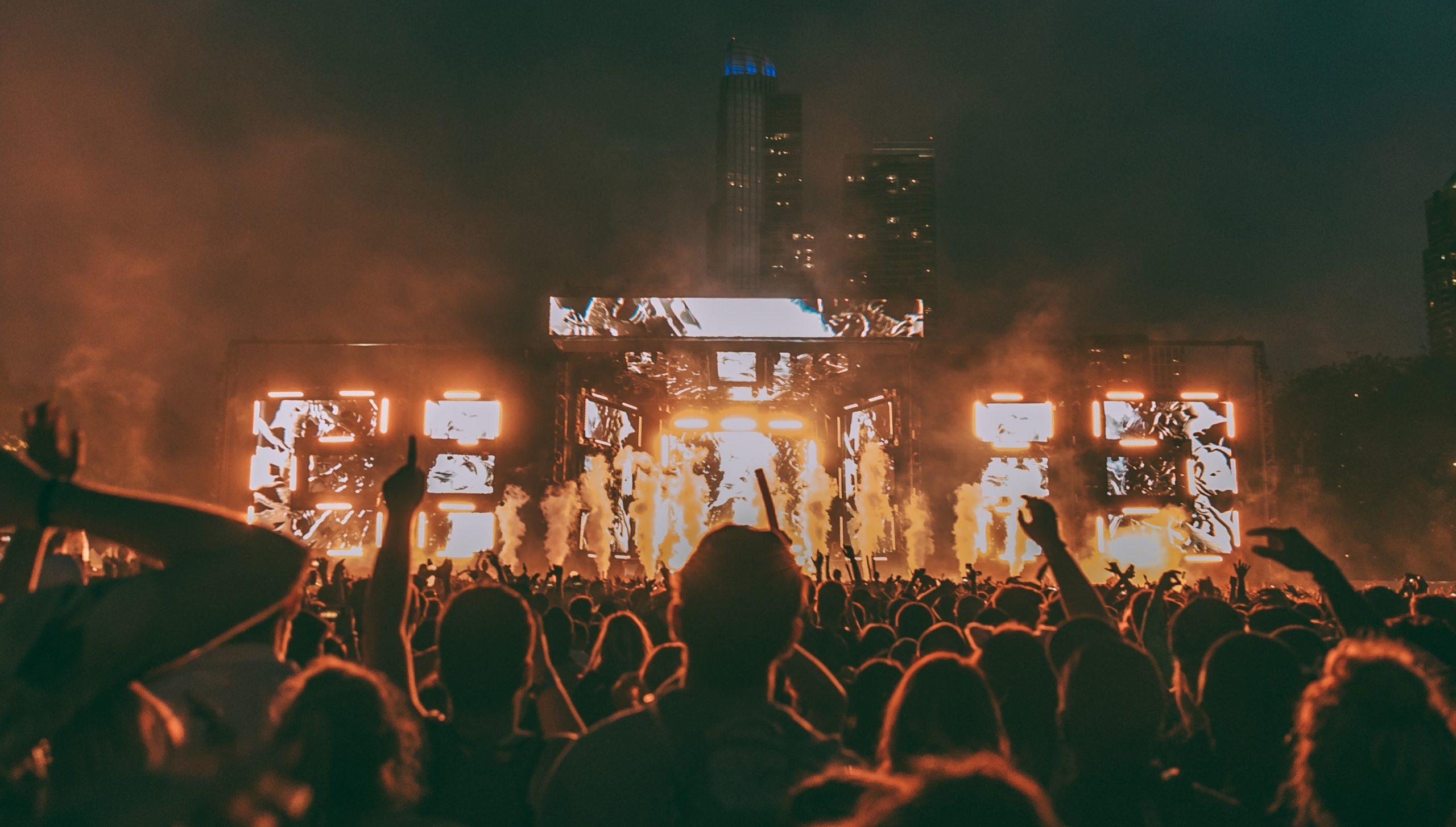 top-concerts