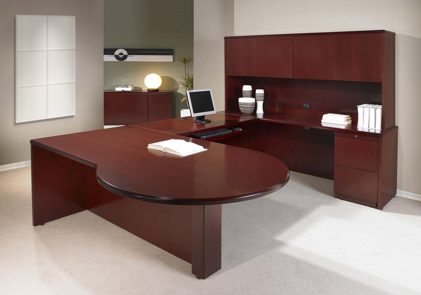 office-desks-for-all-purpose