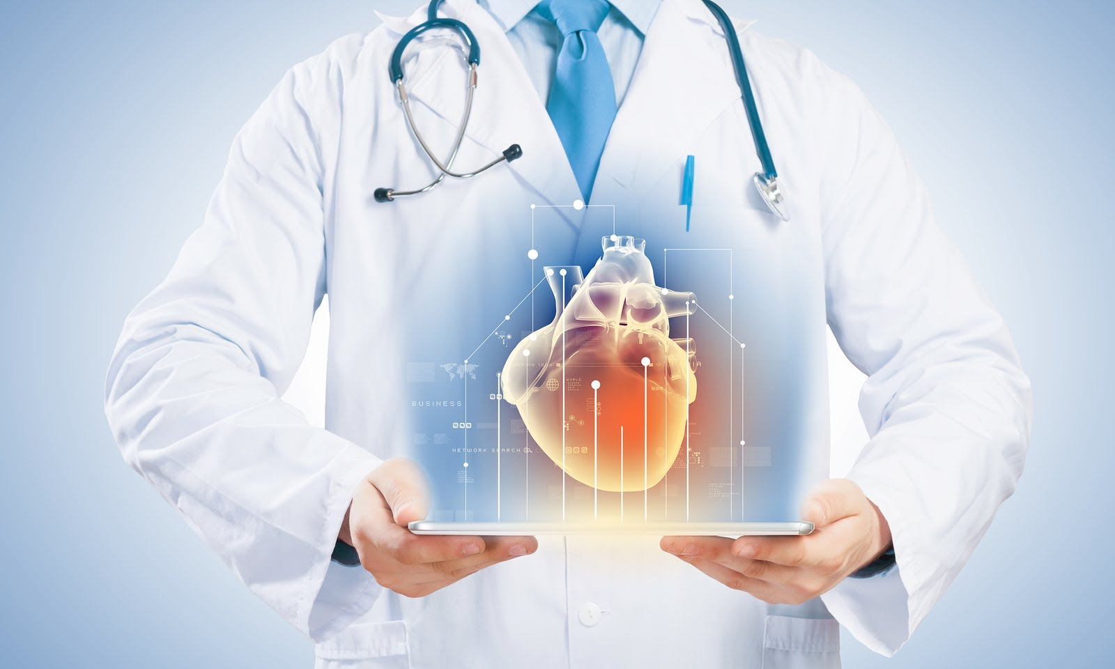 3 Reasons To Visit A Cardiologist – Happy Sad Confused