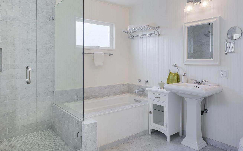 bathtub refinishing kit lowes