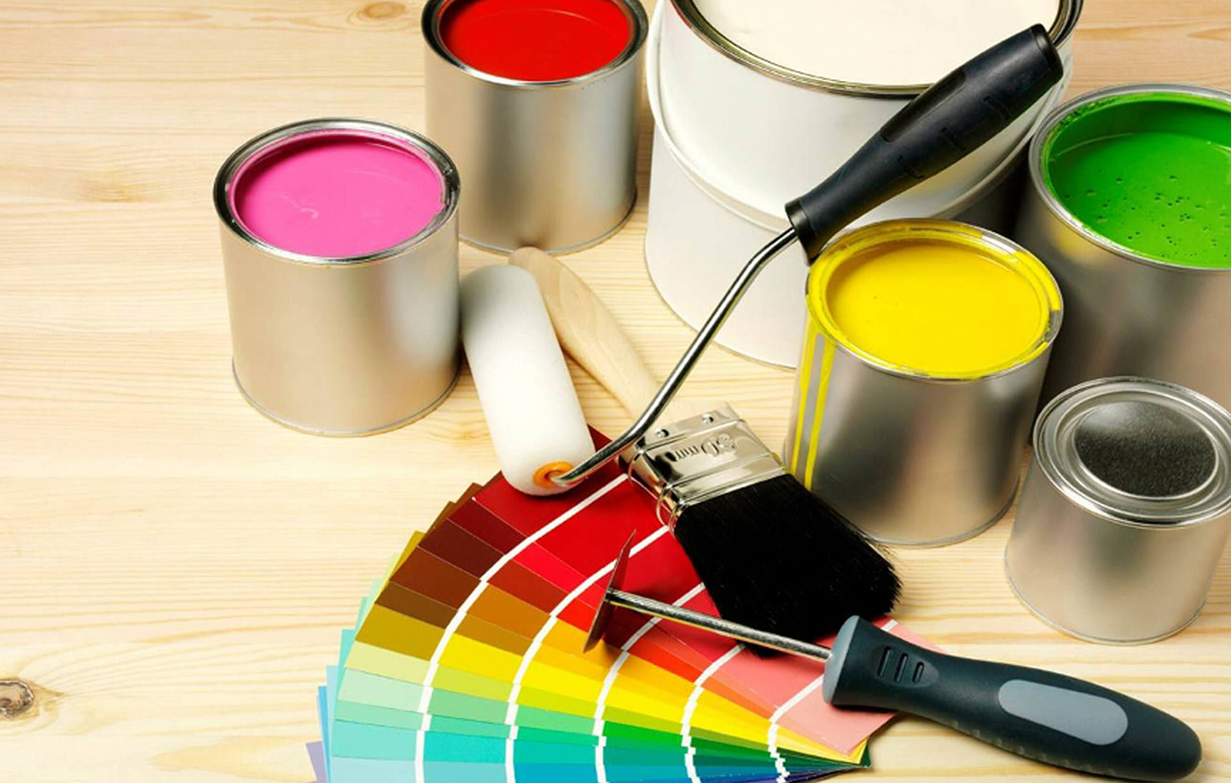 house painter salary