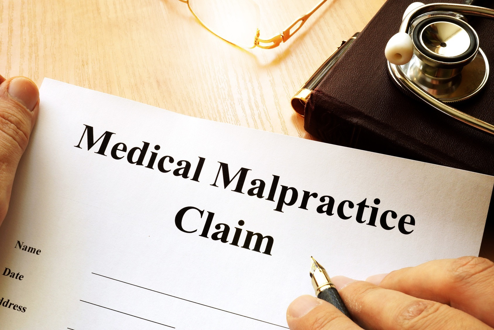 malpracticet lawyer pricing