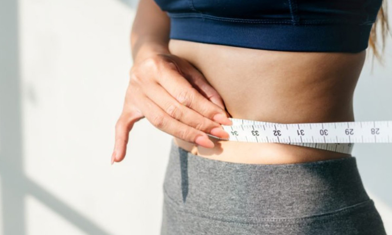 medically proven weight loss supplements