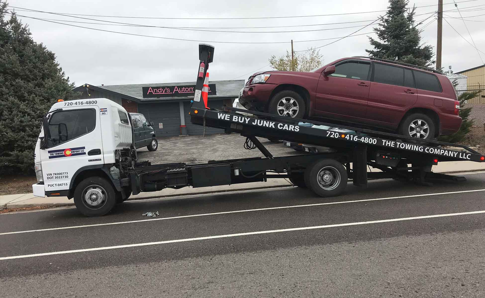 24-7-towing-service