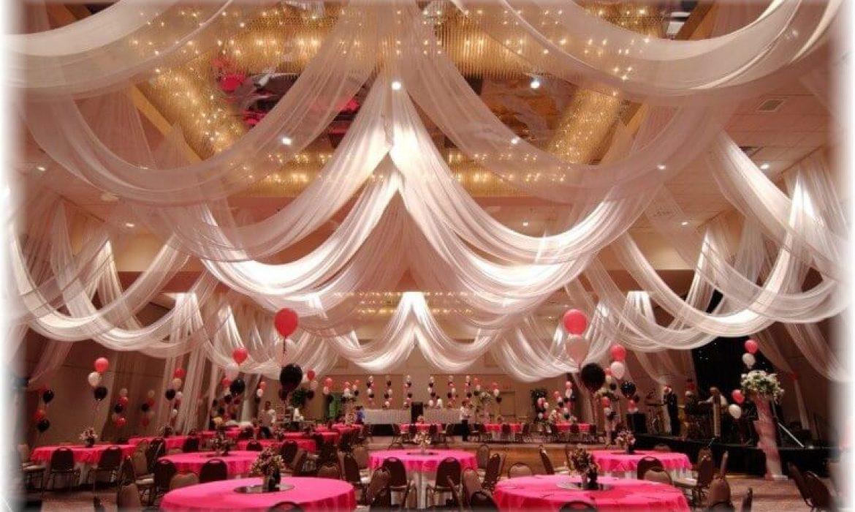 wedding cost estimate