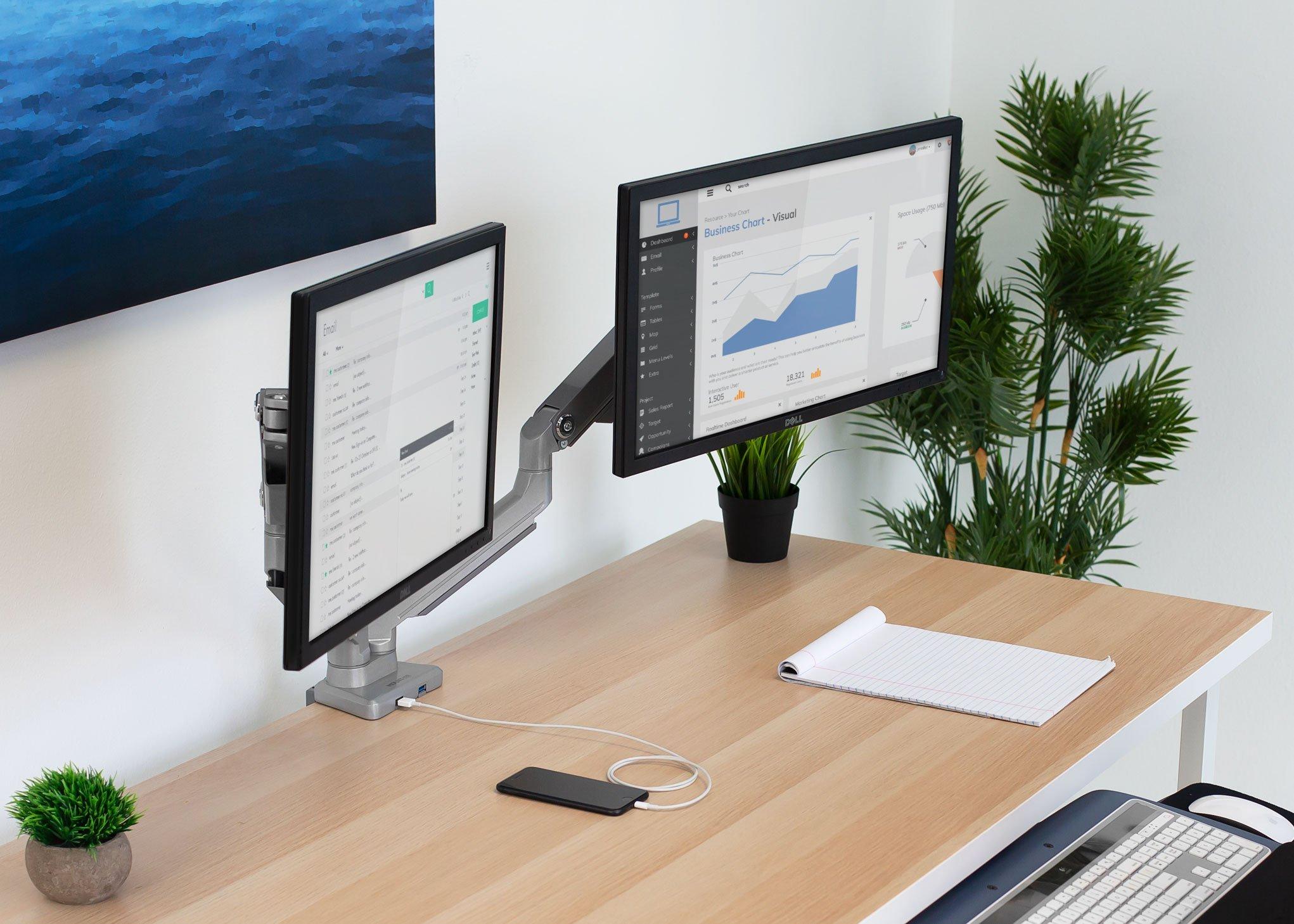 computer monitor best buy